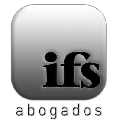 IFS Abogados - abogados Málaga