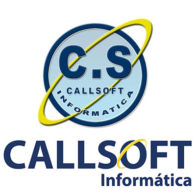 CALLSOFT Informatica
