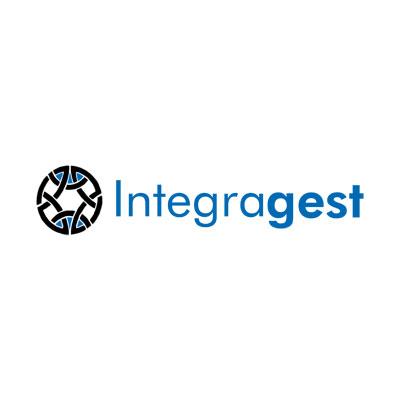 INTEGRAGEST: Asesoría Integral de Empresas