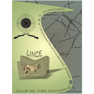 LINCE: Club de Tiro Deportivo