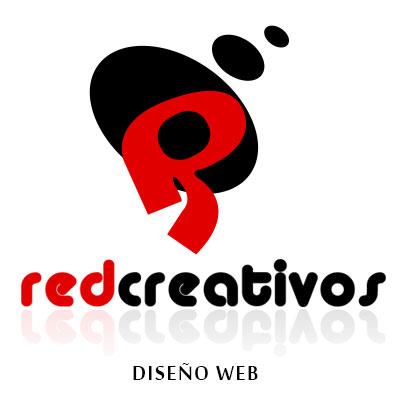 RED Creativos - diseño de paginas web Málaga