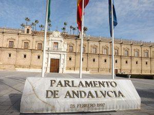 andalucia-parlamento