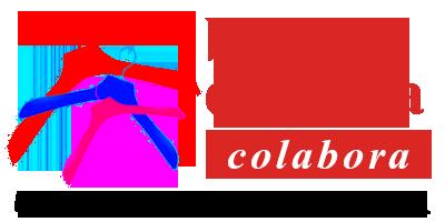 banco-de-ropa-custodia-compartida-malaga-sidebar